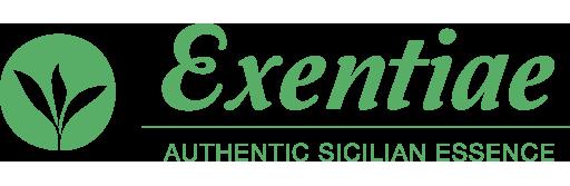 Exentiae | Oli Essenziali del Mediterraneo